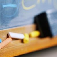 Ne legyenek egyenlősítve az iskolák!