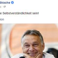 """""""A végén még Magyarországra menekülök!"""" Osztrákok az Orbán-beszédről"""