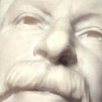 Sztálinnál járni