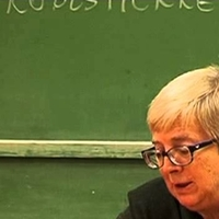 Harcban állnak a filozófia Robespierre-jei