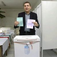 Népszavaztunk