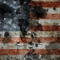 Trump-győzelem: Rozsda-Amerika visszavág