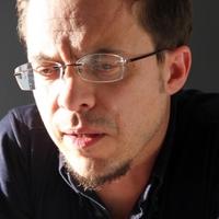 Balázs Zoltán: Zárvány és zsákutca a plebejus politika
