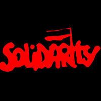 Gyertyagyújtás a lengyel tragédia áldozataiért