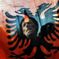 Egy éves Koszovó - Nagynovák elemez
