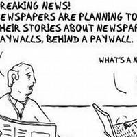 Jönnek a fizetős hírportálok