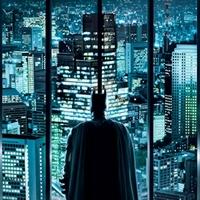 Batmanről és a politikai cselekvés dilemmáiról