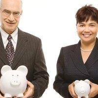 A nők és az átlagosan egyenlőtlen bérek napja
