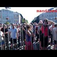 Buzi nácik! - Mandiner TV