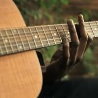 Mahogany: csak a zene maga