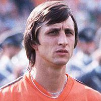 Az ember, aki megteremtette a modern futballt (Johan Cruyff, 1947-2016)