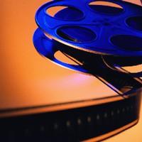 Magyar film-dömping I.