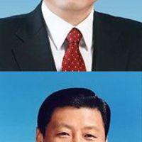 És ki nyeri a 2012-es választást?