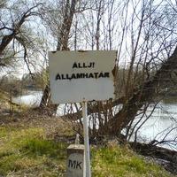 Ki műholdon száll fölé - VI. rész a szlovén határ