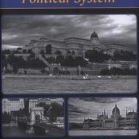 Programajánló: Tectonic Changes in Hungarian Politics
