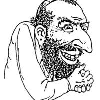 Felvásárolják-e Magyarországot a zsidók?