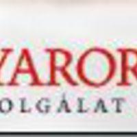 Ó-ó-ó e-Magyarország