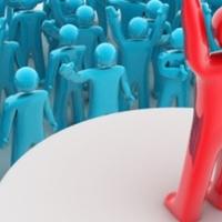 Mi, választók szüntettük meg a liberális demokráciát