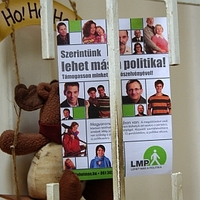 Jobbikos autószerelők vs. LMP-s zöldségesek