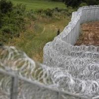 Lelőttek egy migránst a bolgárok? Nincs itt semmi látnivaló, nem történt semmi