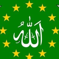 Eurábiáról és a jövőről