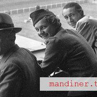 Mandiner választási tippjáték: a nyertesek
