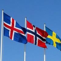Miből áll a skandináv modell?