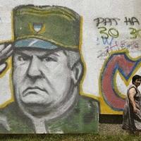 A Mladicsok magyar áldozatai