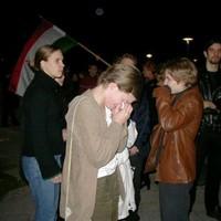 Millenáristól Millenárisig: a 2002-es nagy Fidesz-hajrá