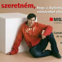 A magyar diplomát nem ismerik el mindenhol