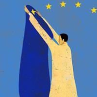 Kvótarendszer: zsarolni fog Berlin és Brüsszel?