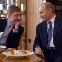 """Amikor Putyin Oroszországa még """"nagyon fejlett demokrácia"""" volt"""