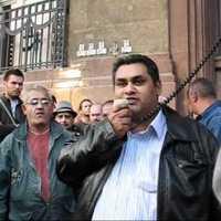 Nem az számít, ki támadott Gyöngyöspatán – Mandiner TV