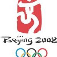 Zenés olimpiai készülődés