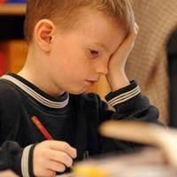 Iskolai beiratkozás 2013: botrány vagy csak átállás?