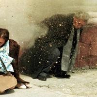 Románia 25 évvel később: köpni kell