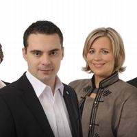 Jobbik: a cigánymissziótól a Vállalkozói Magyarigazolványig