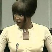 Naomi gyémántjai: a felelősség kezdete?
