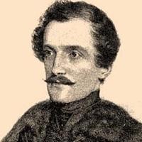 A forrongás korában (Dessewffy Aurél, 1841)
