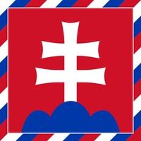 Lenyúlták-e a szlovákok a magyar címert?