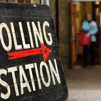 Kérdőív az EP-választásról