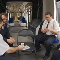 BKV, MÁV, Volán: az ingyenutazás vége