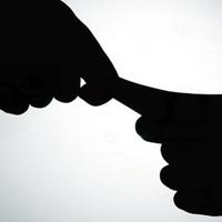 Korrupció: hogyan állítsuk meg társadalmi romlásunkat?