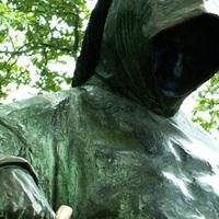 Így emlékeznek ők – magyar történészek kedvenc emlékművei I.