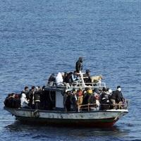 Új uniós kvótarendszer: háromszázhét menekültet kell befogadnunk