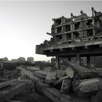 Semmi ágán I. - Karabah, a Kaukázus Székelyföldje