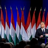 Évértékelő: Orbán Viktor 5.0