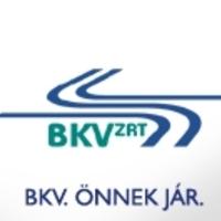 BKV: Nekik jár
