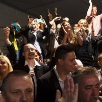 Lehet más a Jobbik? 12 pontban a nemzeti radikalizmusról