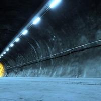 Atomtemető lehet Pécs mellett – mihez kezdünk a nukleáris hulladékkal?